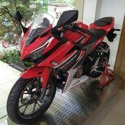 Honda CBR 150R ( Promo Credit ) 2020 (27445167) di Kota Jakarta Selatan