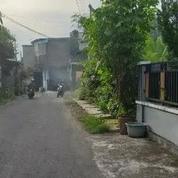 Tanah Hoek Dalam Kota Strategis Dekat XT SQUARE. Umbulharjo, Kota Yogyakarta (27445171) di Kota Yogyakarta