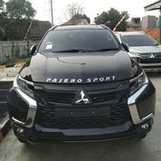Pajero Sport Rockford 2020 Ready. Dpmurah (27447259) di Kota Jakarta Barat