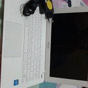 Notebook Asus 10 Inch (27447635) di Kota Semarang