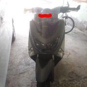 Nmax Modift Spearepart Original Lengkap F Kota (27448551) di Kota Bogor