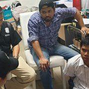 Lowongan Kerja Security 2020 (27448903) di Kota Jakarta Selatan