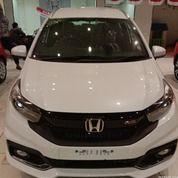 Info Promo Honda Mobilio Surabaya Jawa Timur (27449131) di Kota Surabaya