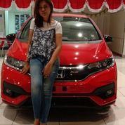 Info Promo DP Minim Honda Jazz Surabaya (27449251) di Kota Surabaya