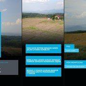Kavling Terlaris Di Cariu Bogor Lokasi Sejuk View Pegunungan (27449787) di Kab. Bogor