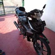 Honda Revo Tgn 1 Ors Full Pjk Baru (27450131) di Kota Surabaya