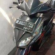2011 Honda Vario Ss Lengkap Terawat (27450203) di Kota Malang