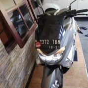 Yamaha Nmax Mulus Terawat Thun. 2016 Lengkap (27453655) di Kota Malang