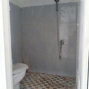 Rumah Minimalis 2 Kamar Tidur (27453947) di Kota Depok