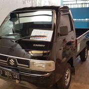 Suzuki Carry 1500cc 2018 Pick Up Plat B Tangerang (27455351) di Kota Jakarta Timur