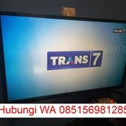 HDTV LED Samsung 32inc Dengan Harga Terbaik (27456879) di Kota Bekasi