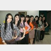 Job Caddy Pramugolf (27457139) di Kota Jakarta Pusat