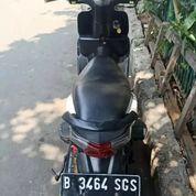 Honda Beat Putih 2012 Pajak Panjang (27458059) di Kota Jakarta Utara