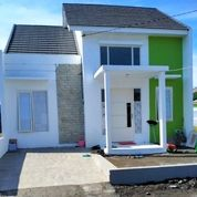 Rumah Baru Sangat Murah Angsuran Flat 2,7jtan Buduran Sidoarjo (27458099) di Kab. Sidoarjo