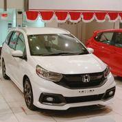 New Honda Mobilio Surabaya Info Diskon Promo (27458131) di Kota Surabaya