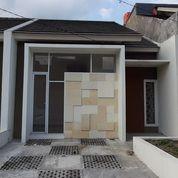 TAKE OVER RUMAH MURAH SOREANG KAB BANDUNG (27458191) di Kota Bandung
