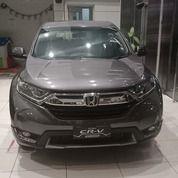 New Honda CR-V Turbo Promo Spesial Diskon Surabaya (27458219) di Kota Surabaya