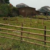 TANAH KAVLING SIAP BANGUN JL PERMATA INTEN CISARANTEN KULON (27458231) di Kota Bandung
