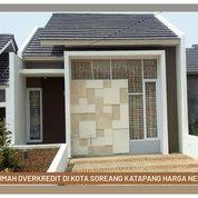 Rumah Baru Over Pasti Untung Nego Di Soreang Katapang Kopo (27458971) di Kota Bandung