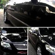 Salon Mobil Murah Surabaya, Kualitas Terjamin Dan Terpercaya (27465843) di Kota Surabaya