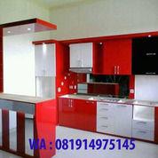 Kitchen Set Murah Yogyakarta (27466291) di Kab. Bantul