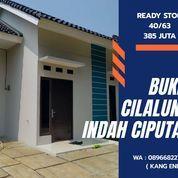 Rumah Strategis Di Ciputat (27468435) di Kota Tangerang Selatan