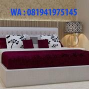Tempat Tidur Murah Yogyakarta (27468579) di Kab. Bantul