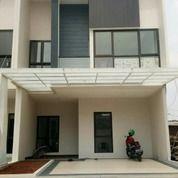Cluster Elit Casa Adara Residence Pondok Gede (27468871) di Kota Bekasi