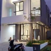 Gyan Serpong Residence Tipe KARA Harga Pasti Untung (27471775) di Kota Tangerang Selatan