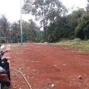 Tanah Kavling Murah Dan Siap Bangun Di Kelapa Dua? Depok (27473851) di Kota Depok
