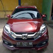 Honda Mobilio RS 2015 (27474867) di Kota Samarinda