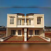 Rumah Murah Tria Adara (27476643) di Ciputat