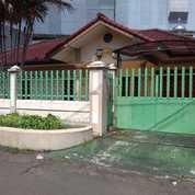 Rumah Lelang Jl Sukasari Bogor Timur Type 150 (27479415) di Kota Bogor