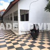MURAH Kos Jalan Kertanegara Ubung Denpasar (27480279) di Kota Denpasar