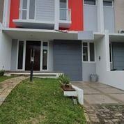 Rumah Siap Huni Citra Grand Depok Type 121 (27480875) di Kota Depok