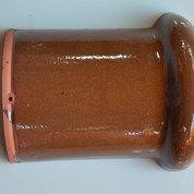 Nok Genteng Keramik M-Class (27480887) di Kab. Sragen