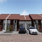 Rumah Baru Minimalis Dalam Cluster Di Wibawa Mukti, Jatiasih Bekasi (27481371) di Kota Bekasi
