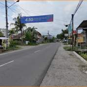 Bangun Hunian Di Purwo Residence, Lokasi Premium Free BPHTB (27484003) di Kab. Sleman
