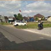 Tanah Kavling 600 Meter Taman Kuliner Condongcatur Include Pajak (27484031) di Kab. Sleman