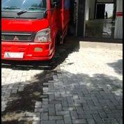 GUDANG NOL JLN RAYA KENDUNG SURABAYA BARAT DKT SEMEMI JAYA SHM+IMB LT 719m SIAP HUNI (27484143) di Kota Surabaya