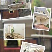 Sale Rumah Pondok Indah (27484667) di Kota Jakarta Selatan