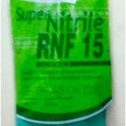 Sarung tangan karet Super Nitrille RNF 15 Rubberex
