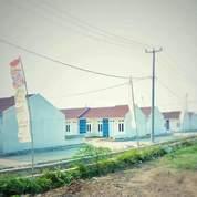 Rumah Subsidi Murah Di Karawang Free DP + Booking. (27487591) di Kab. Karawang