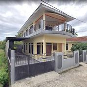Rumah Murah Baru Renovasi Tanah Luas Di Ciherang, Dramaga Bogor (27487699) di Kota Bogor