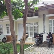Rumah Murah Terawat Semi Furnished Di Grand Cibubur Country (27487735) di Kota Bogor