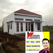 Rumah Baru Property Syariah Di Purwokerto (27487859) di Kab. Banyumas
