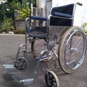 Kursi Roda Jogja (27491063) di Kota Yogyakarta