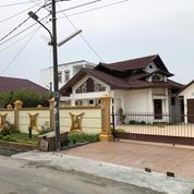 Rumah Luas (SHM) Harga Termurah Lokasi Strategis Medan Sumatera Utara (27491275) di Kota Medan