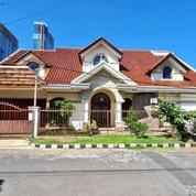 MURAH Rumah Dharmahusada Indah Dkt GM Pakuwon City Kertajaya Regency 21 (27491927) di Kota Surabaya