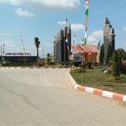 Rumah Subsidi Sangat Strategis Jalur Pantura (27492527) di Kab. Bekasi